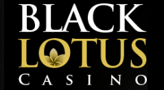 Black Lotus Casino Support
